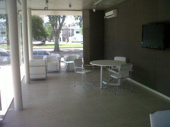 img00353-20121030-1537