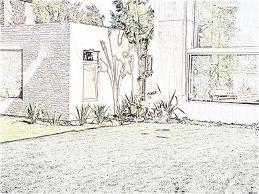 IMG_20151216_093521_hdr_edit